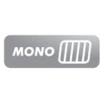 Tecnología mono Motores analogos ppa para puertas batiente, corredizas, correderas, pivotantes, levadizas, tipo americano motores para puerta eléctricas vehiculares.