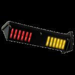sinaleira luz estroboscopica licuadora semaforo acceso vehicular marca ppa para puertas eléctricas o automáticas vehiculares sisomo accesorio para motores para puertas eléctricas y certificación de puerta